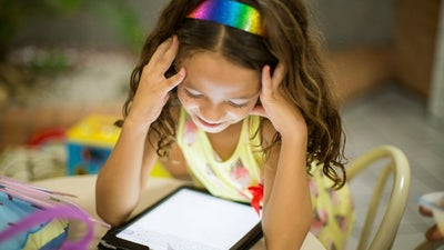 Best tablet for kids: Ignite creativity and learning at every age