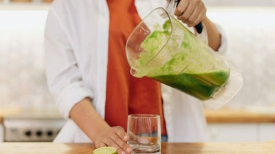 Best juicer to kick off your day with a healthy drink