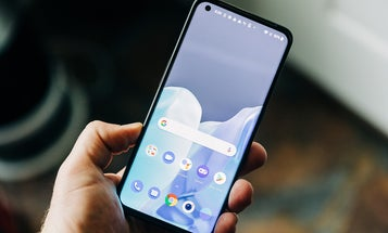 OnePlus 9 Pro review: A true flagship Android device
