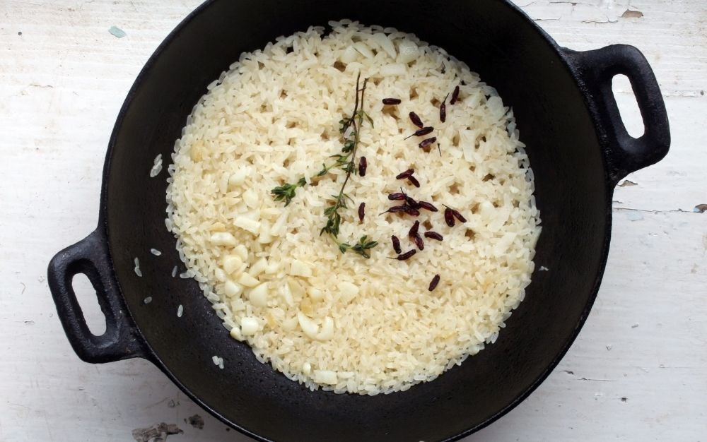 The best rice cooker can help you prepare all kinds of tasty meals.