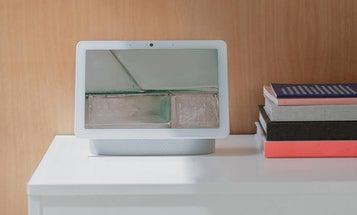 The Best Google smart home starter kit