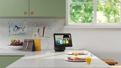 The best Alexa smart home starter kit