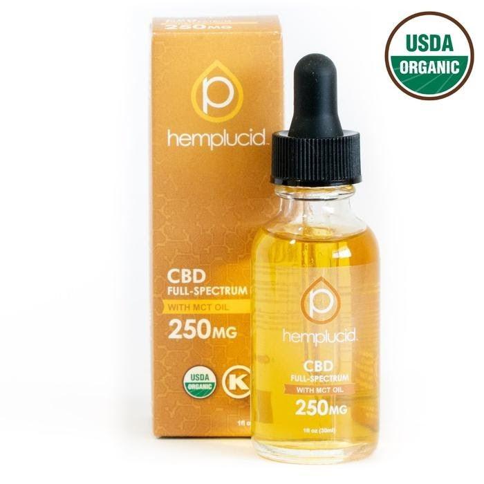 CBD oil reviews: Best 15 CBD oils for sale