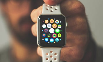 7 tips and tricks to master your Apple Watch