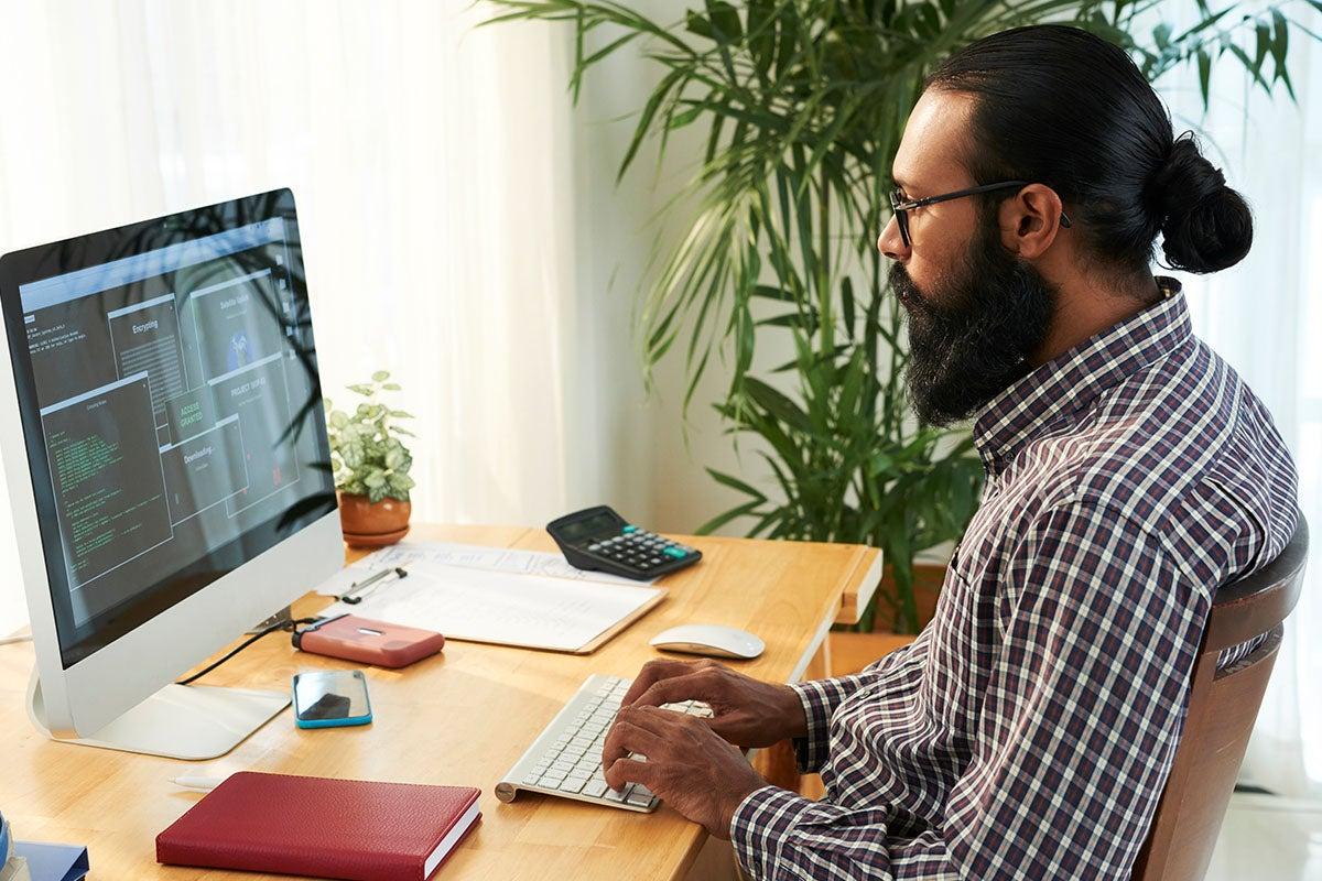 The 2021 Google Software Engineering Manager Prep Bundle