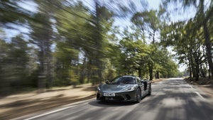 Anyone can drive a supercar, but truly tapping its potential is another matter