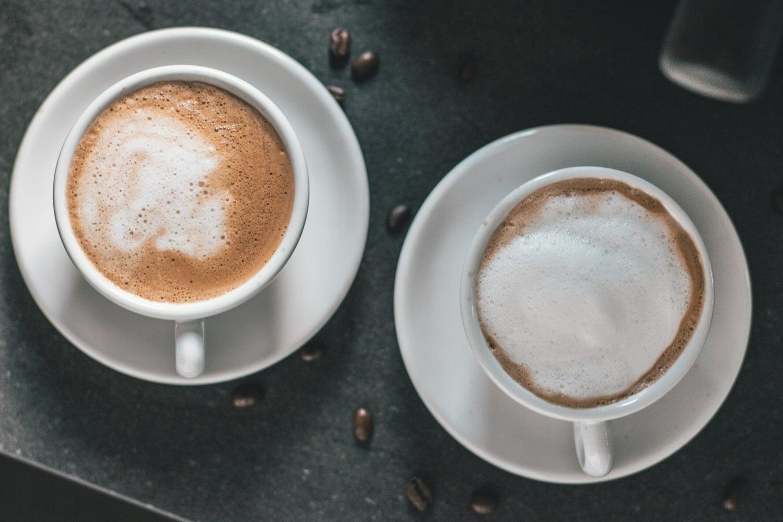 Savor your beverage with the best milk frother.