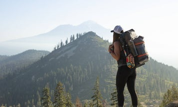 Ultralight backpacking hacks no one tells you about