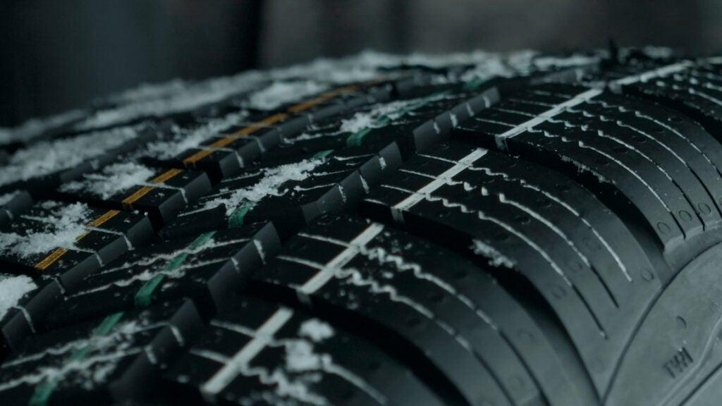 general-tire-snow