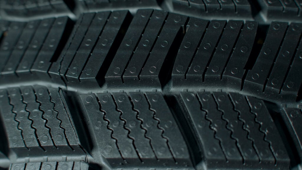 general-tire-tread