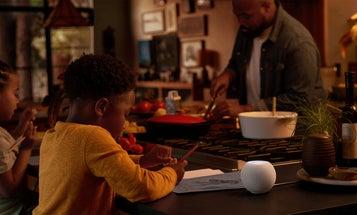 The best Apple HomeKit smart home starter kit