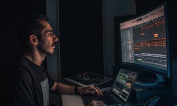The best DAW for audio engineers of any kind on any budget