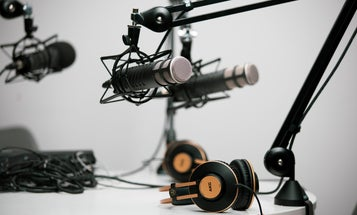 How to test microphones and why you should