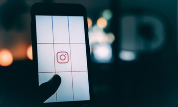 Instagram now lets you manage 'sensitive content.' Here's how to use it.