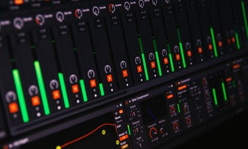 The best music production software for songwriting, composing, mixing, and more