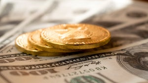 Do stablecoins live up to their name?