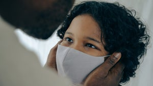 Kids make up 19 percent of new US COVID-19 cases now