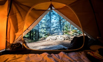 Best family tent for your wilderness camping adventures