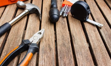 Best tool combo kits: Take on any project with these power tool sets