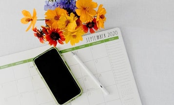 Best teacher planner to help you stay organized this school year