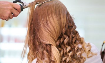 Best curling iron: Hair styling tools to create the curls you seek no matter your hair type