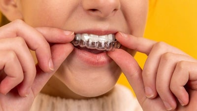 Best teeth-whitening strips for a gleaming smile