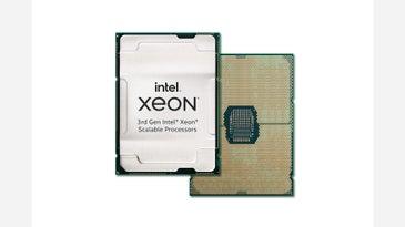 a computer chip