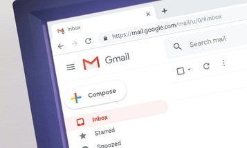 Tame your unruly Gmail inbox with these 6 sorting methods