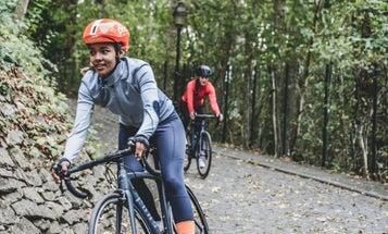 The best bike helmets for fun cycling and safety at every age