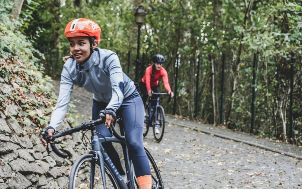Hit the road with the best bike helmets.