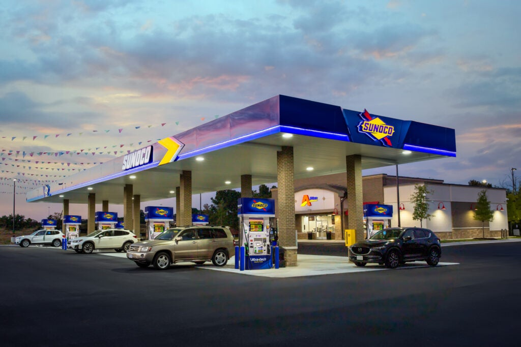 How detergents in Top Tier gas save engines and money