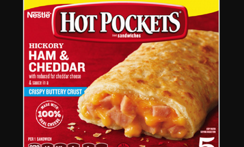 Why you should—or shouldn't—DIY discontinued Hot Pockets