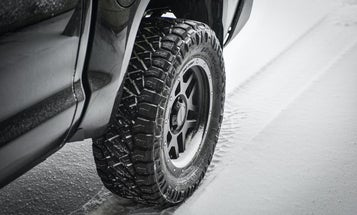 Best snow tires: Weather the storm with top-notch performance