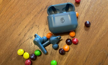 Skullcandy Indy ANC earbuds review: A lot of features for little money