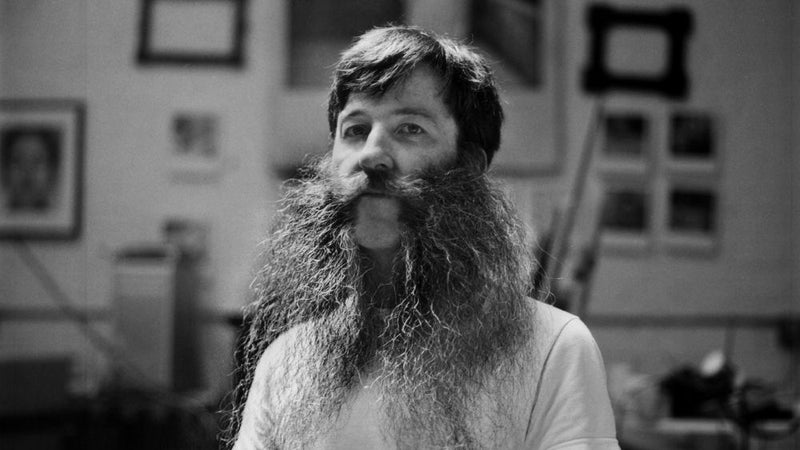 Best beard product for the best beard of your life