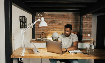 Best desk lamps to stay productive in 2021
