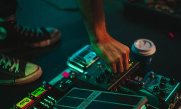 Best pedalboard: Keep all your favorite effects secure and organized