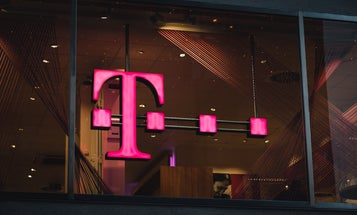 A T-Mobile data breach could put 30 million social security numbers at risk