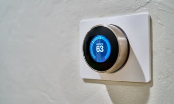 Weather the seasons with the best smart thermostat