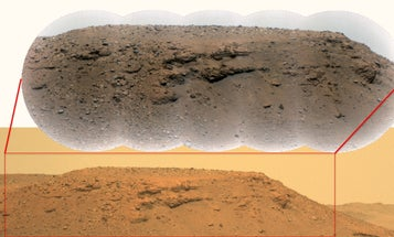 After a few hiccups, NASA's Perseverance begins its main missions on Mars