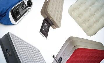Best air mattresses of 2021