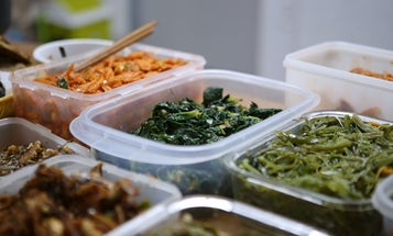 Best food storage containers in 2021