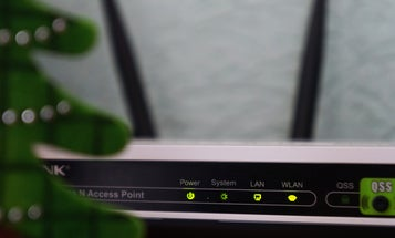 How to prioritize Wi-Fi to the devices that need it most