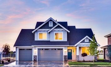 Best garage door opener for your home