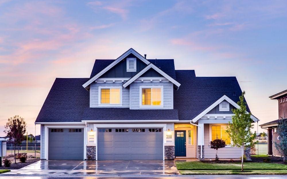 Make coming home easy with the best garage door opener.