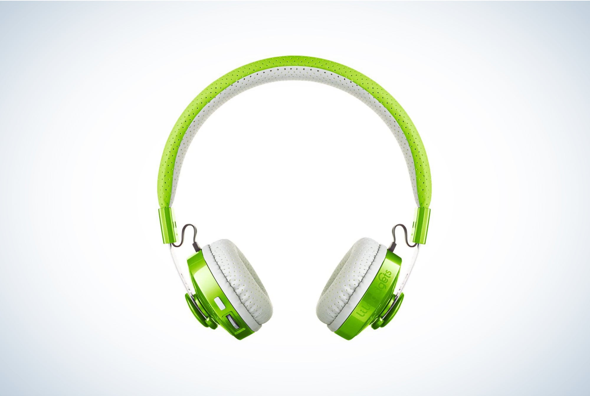 LilGadgets Untangled is our pick for the best kids' headphones.