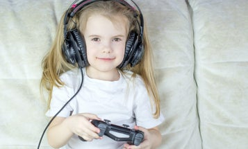The best kids' headphones let them listen more and you worry less