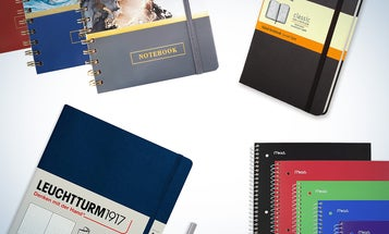How to choose the best notebook
