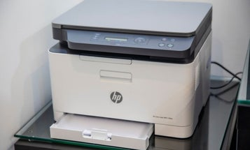 The best copy machine for home and office