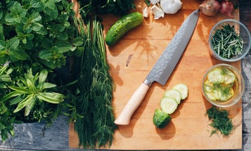 Best cutting board for meat, vegetables and fruits